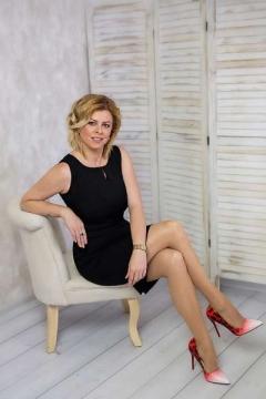 Ivana Višňovcová