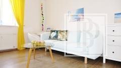 00013, 2- izbový byt - Nováky