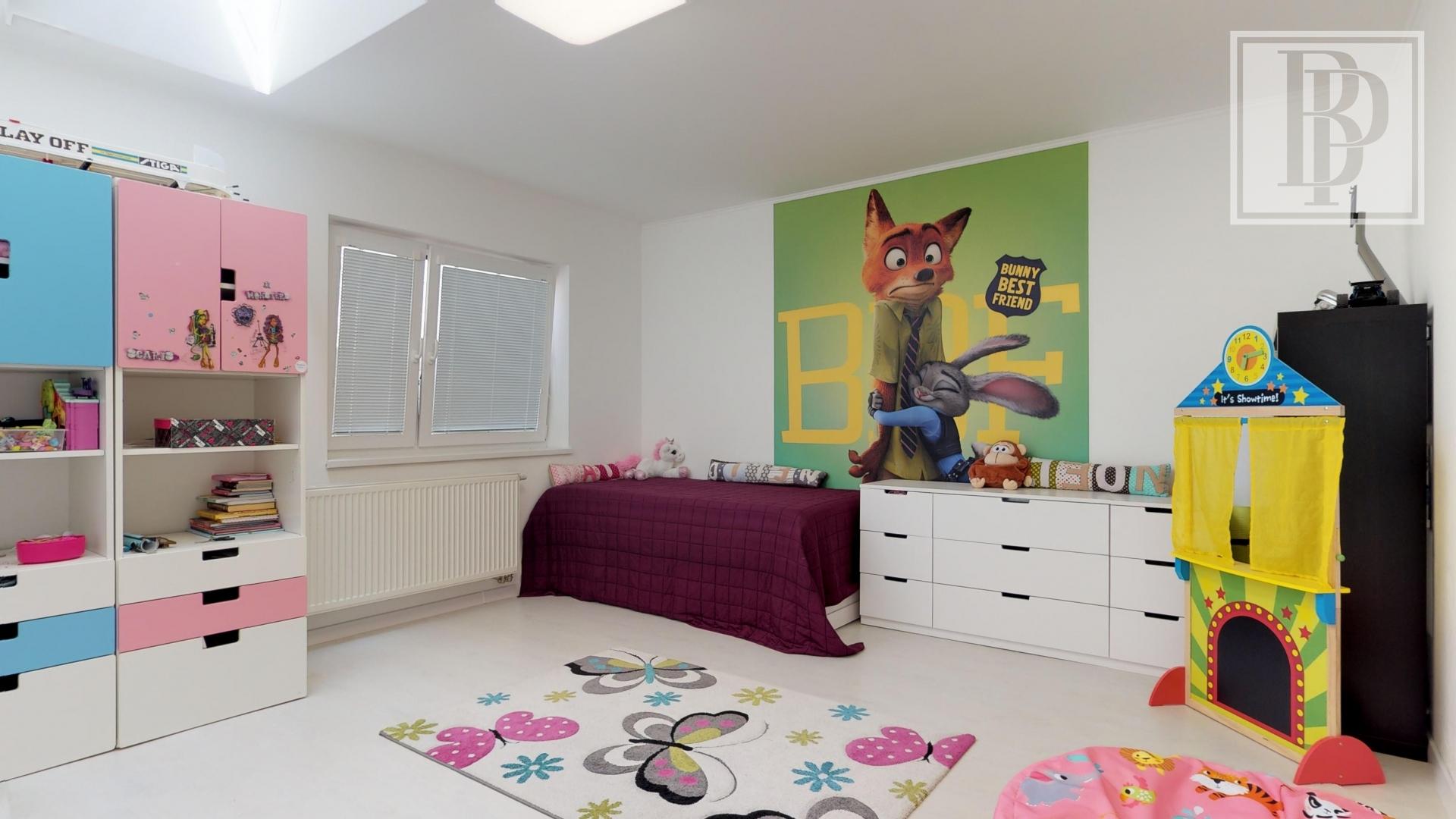5-izbovy-rodinny-dom-Remax-06122019_144440