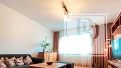 0062, 3-izbový byt, Prievidza
