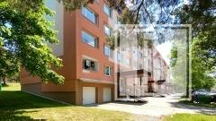 0065, 3- izbový byt 109 m2, Prievidza